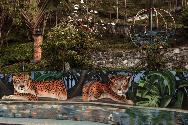 lanquin-guatemala-hotels