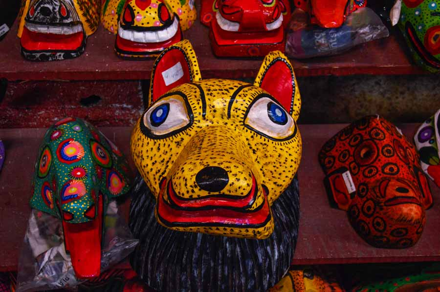 Artisan-Market-Antigua-Guatemala