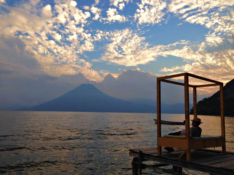 lake-atitlan-towns-and-where-to-stay