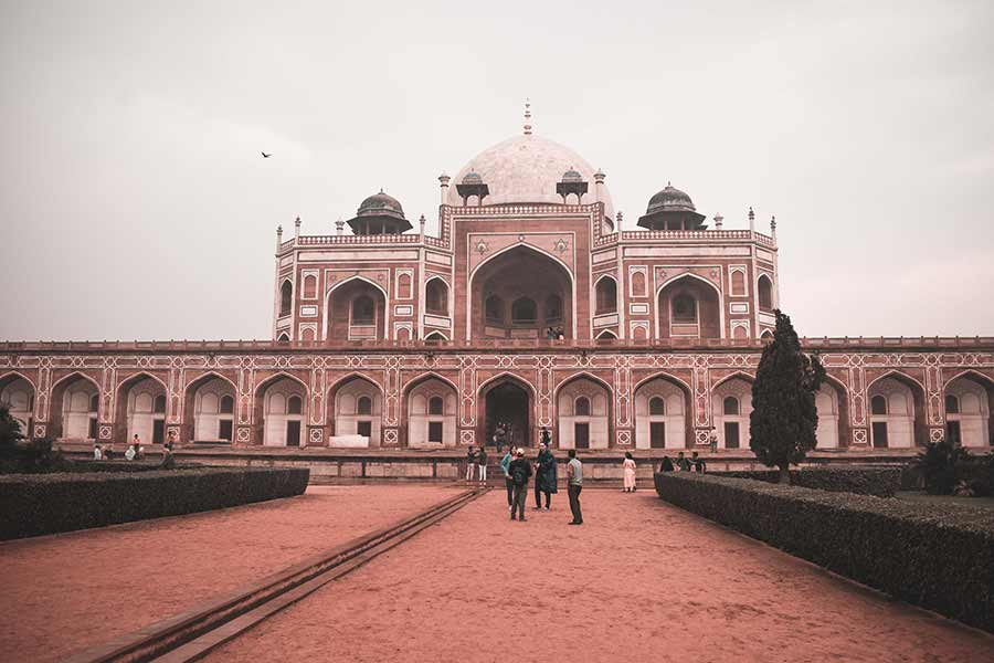Things-to-do-Delhi-India-(1)