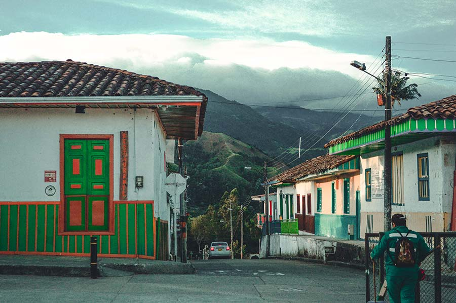 things-to-do-in-salento-colombia-(20)