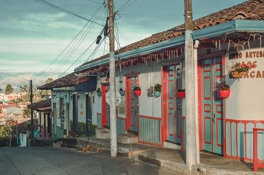 things-to-do-in-salento-colombia-(22)