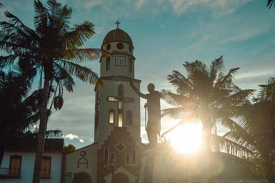 things-to-do-in-salento-colombia-(3)
