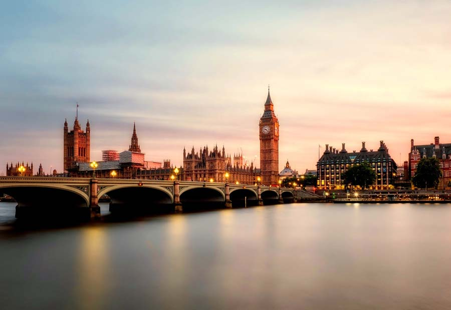 3-day-itinerary-london