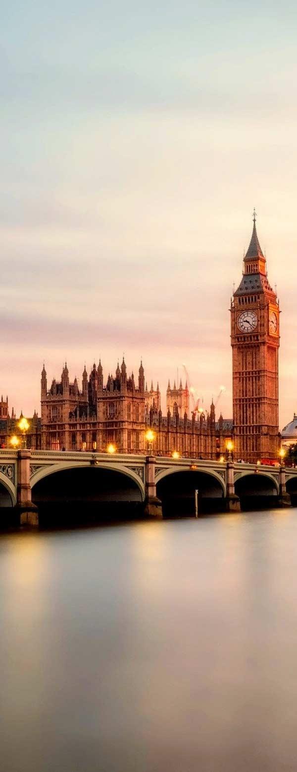 3-days-in-london-uk