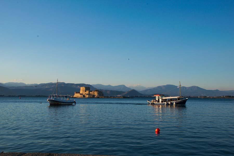 bourtzi-nafplio-greece-beautiful