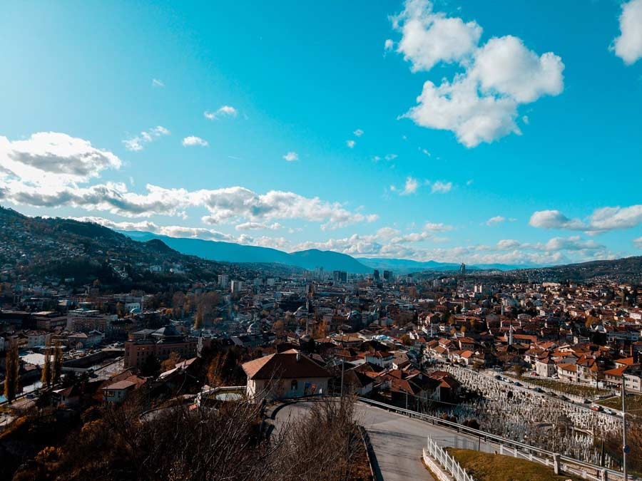 what-to-do-in-sarajevo