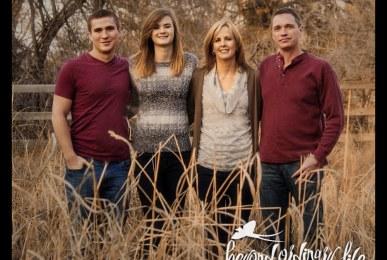 ©Beyond Ordinary Life Photography, Family Portraits, Generations Portraits, Tulsa Family Portraits, Oklahoma Family Portraits©Beyond Ordinary Life Photography, Family Portraits, Generations Portraits, Tulsa Family Portraits, Oklahoma Family Portraits