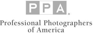Beyond Ordinary Life Photography is a proud member of the Professional Photographers of America