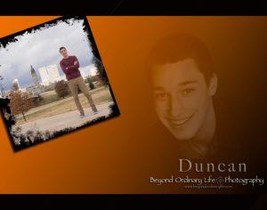 Tulsa Senior Photography, Tulsa Senior Portraits, Senior Photos,