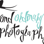 Beyond Ordinary Life Photography Celebrates Three Years!