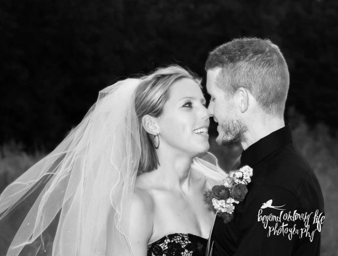 Beyond Ordinary Life Photography, Jenny & Chris, Turkey Mountain Wedding, Tulsa Woods Wedding, Tulsa Wedding in the woods, Oklahoma Wedding in the woods, Okie Wedding, Wedding outdoors