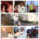 Fathers Day – a day I worked hard to avoid