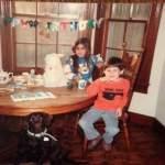 Jan 23, 1986