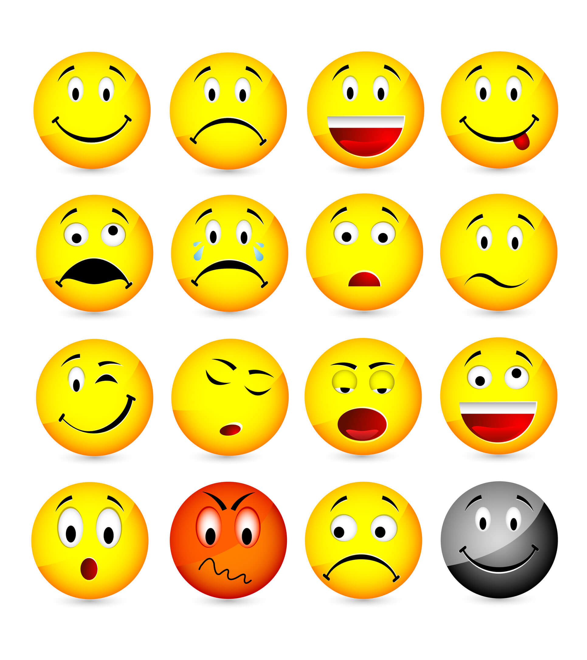 What S Your Companies Emotion Score Introducing Net
