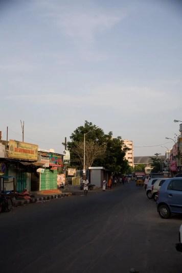 chennai-photowalk-7b_0024