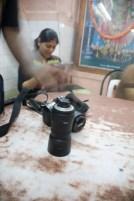 chennai-photowalk-7b_0054
