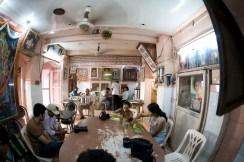chennai-photowalk-7b_0058