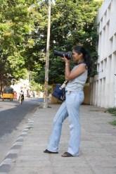 chennai-photowalk-7b_0085
