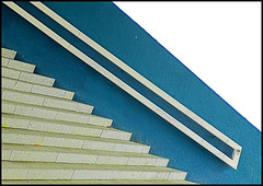stairs (tv-tower)