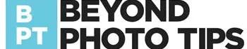 Beyond Photo Tips