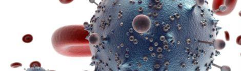 Dormant HIV resevoir may be 60x larger than thought