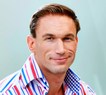 Doctor Christian Jessen
