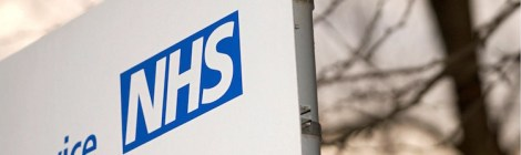 Two new HIV treatments approved for use in England