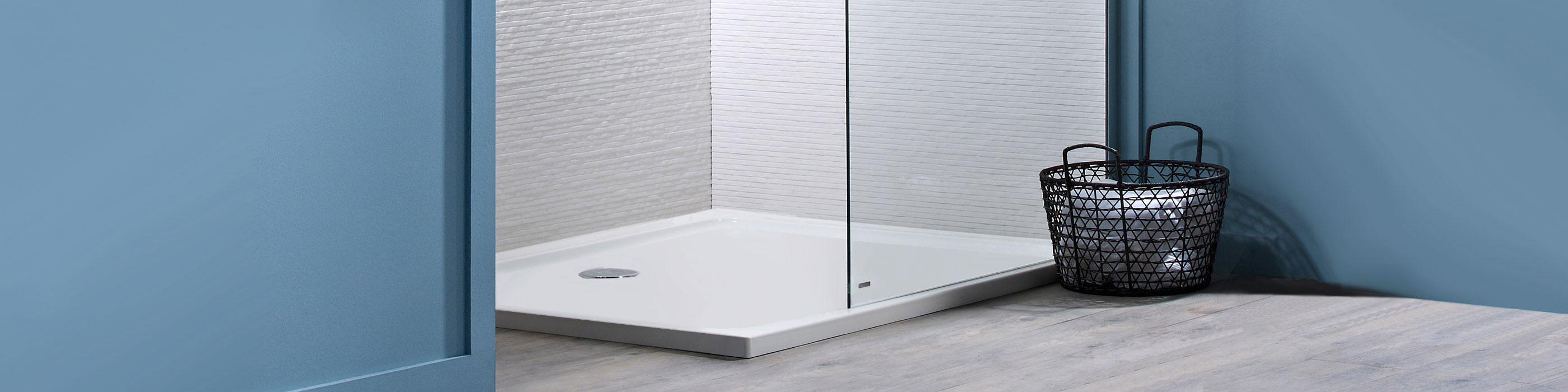 American Standard Bathroom Accessories