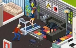 SimlishSims Reviews Sims Social