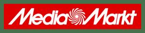 201052822456-Mediamarkt_Logo