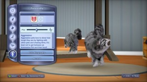 XGN Previews Pets for PS3