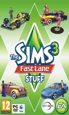 Fast_Lane_Box