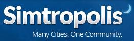 Simtropolis On Their Visit to Maxis