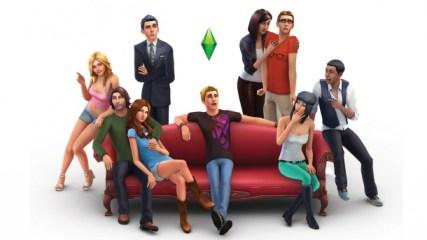 The-Sims-4rn