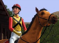 The Sims 3 Pets Previewed by The Sydney Morning Herald