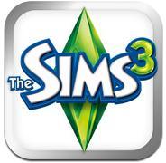 EA iTunes App Store Sale!