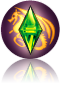 dragonvalley_world_icon