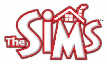 sims_logo-1