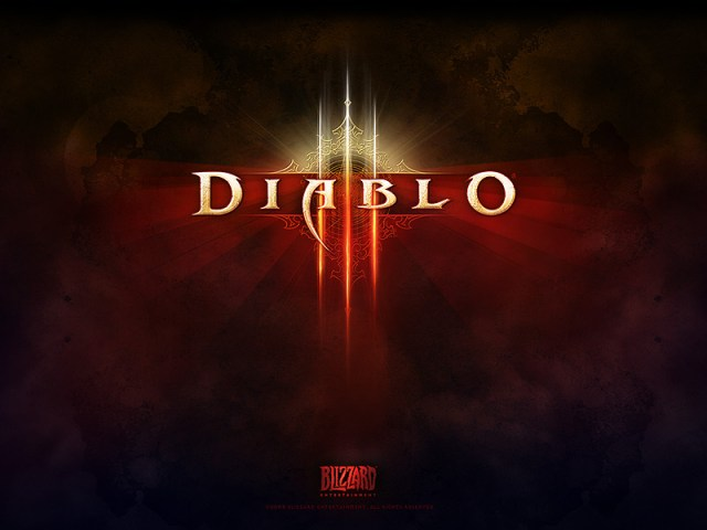 diabloIII-1-800x600