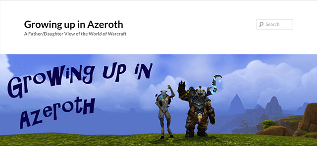 20160422-GrowingUpInAzeroth-640