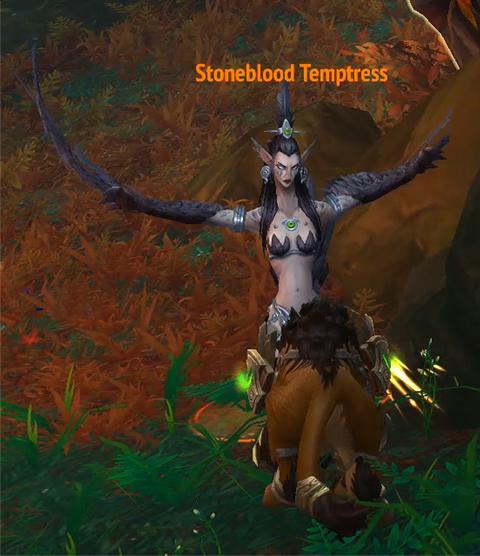 20161128-wow-l101-stonebloodtemptress
