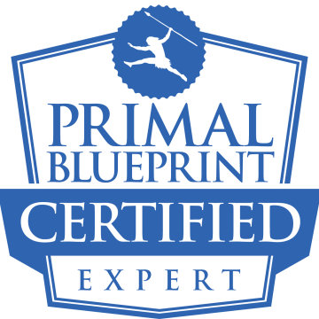 My Take on the Primal Blueprint Certification