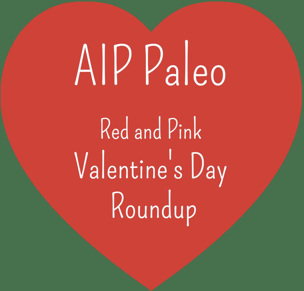 ValentinesDayRoundup