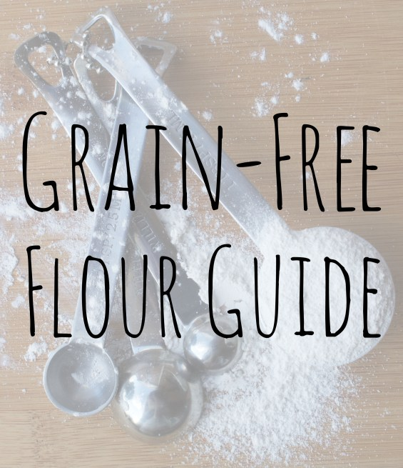 grainfreeflour
