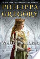 Book to Screen: Starz's White Princess Adaptation