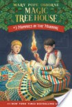 12 Children's Books about Egypt
