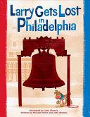 Larry Gets Lost in Philadelphia