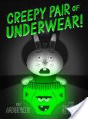 Creepy Pair of Underwear