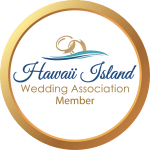 Hawai'i Island Wedding Association